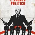I protagonisti della crisi di governo