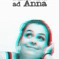 L'intervista ad Anna