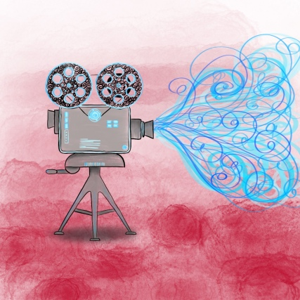 Il cinema secondo Sophie